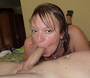 Beautiful old slut amateur nude photos