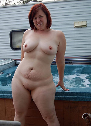 Nude hot amateur women pictures