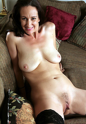 Busty horny old moms pictures