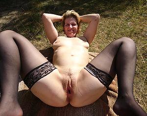 Xxx porno mature mom pictures