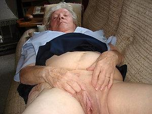 Nude sexy hot grannies pics