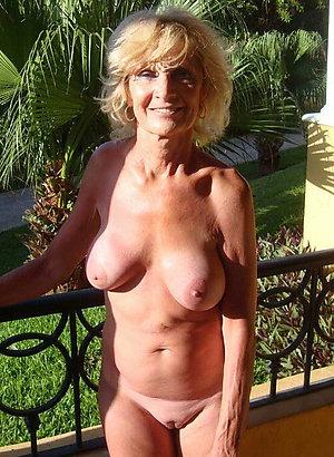 Busty granny prostitutes xxx pics