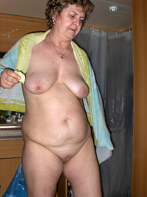 Best pics of nude granny prostitutes