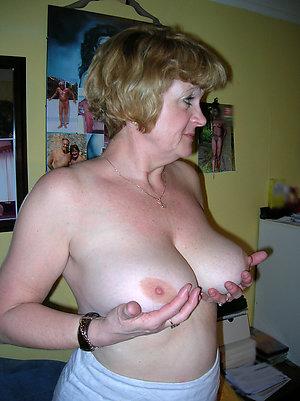 Amateur pics of granny loves sex