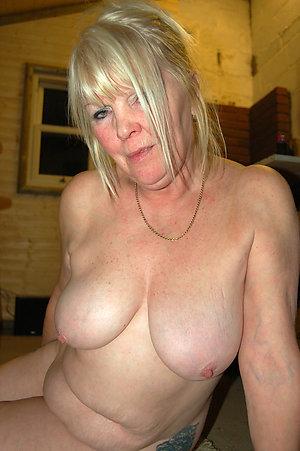 Free nasty granny pictures