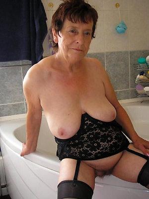 Slutty hairy grannies sex pics