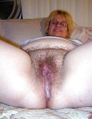 Xxx mature creampie porn pics