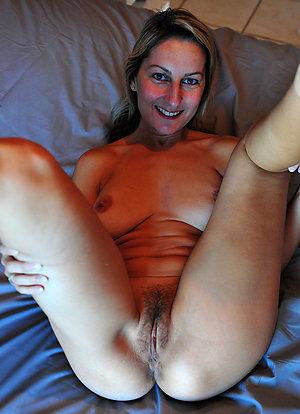 Naked sexy mature girls