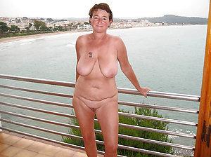 Favorite mature nude porn pics