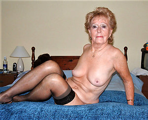 Amazing old sexy women pictures