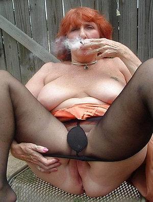 Bohemian mature wife sluts amateur pictures