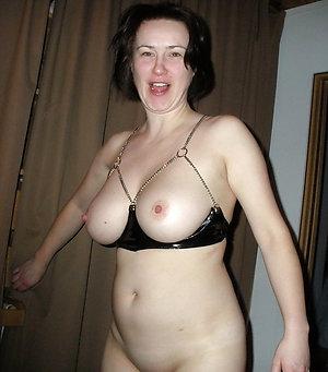 Nude mature solo orgasm porch