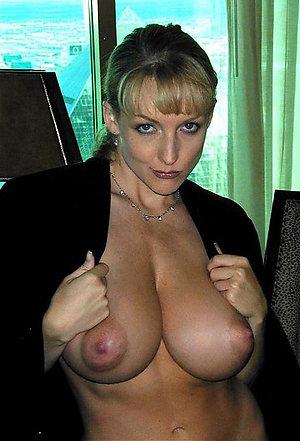 Xxx mature pussy solo bush-leaguer pictures