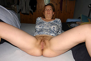 Unquestionable solo mature pussy pictures
