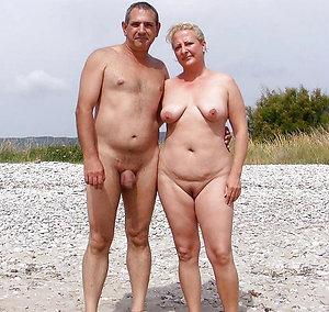 Pretty mature couples sex pictures