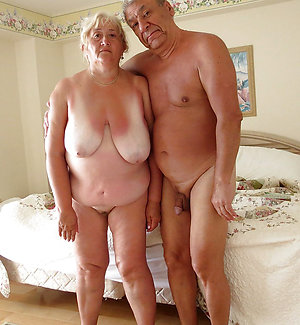 Dabbler nude couple pictures xxx