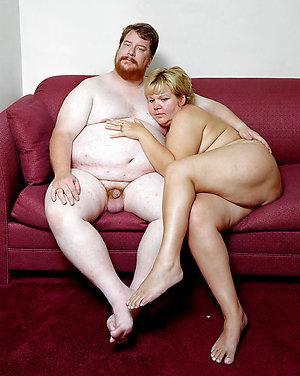 Amazing nude couple photos xxx