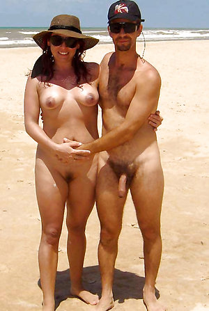 Gorgeous hot nude couples pictures