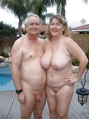 Best revealed couples photos pics