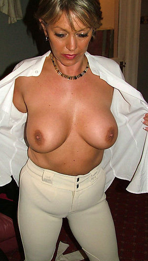 Best sexy mature whores pictures