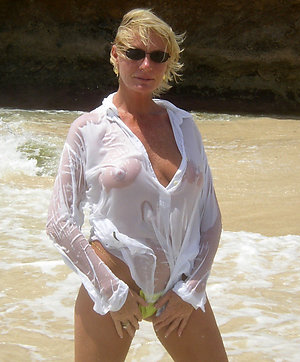 Best horny natural mature milf gallery