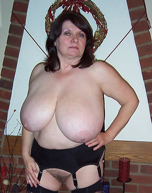 Xxx unproficient mature naked women veranda