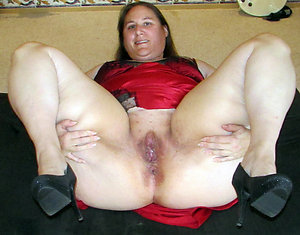 Xxx bbw mature porn pics
