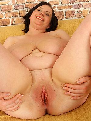 Busty bbw sluts pics