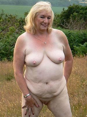 Horny free bbw sluts pics