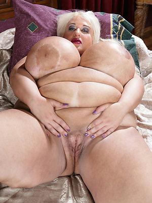 Free mature huge tits