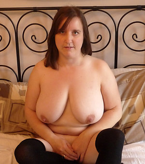 Sexy old hot bbw girls