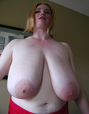 Favorite old bbw grannies pics