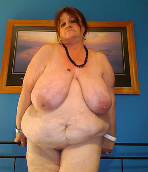 Nude fat mature wives xxx