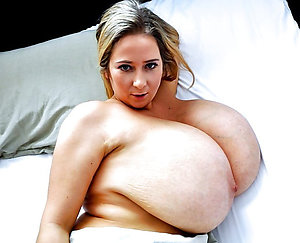 Best naked women big tits