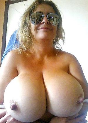 Best pics of hot mature big tits