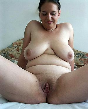 Older big tit house wifes