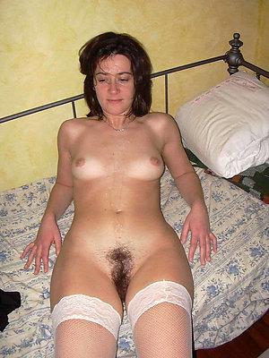 Amateur pics of nylon stocking sluts