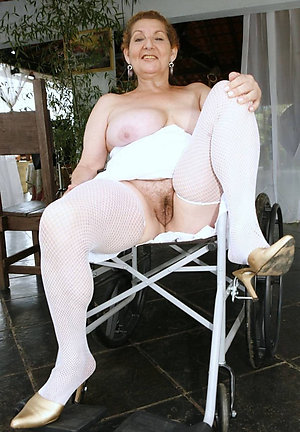 Amateur best nylon stocking sluts