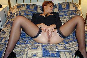Sexy hot stockings sluts pics