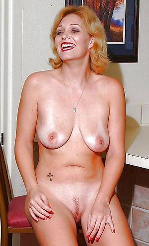 Pretty big nipple sluts