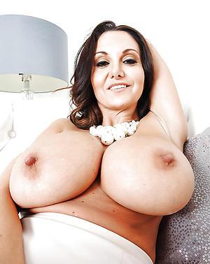 Blow rhythm free overgrown nipple sluts