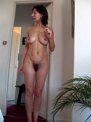 Pics be advantageous to sexy mature housewife