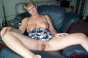 Free mature amateur housewife xxx