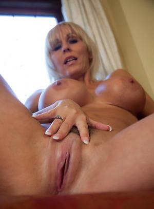 Best amateur mature housewife