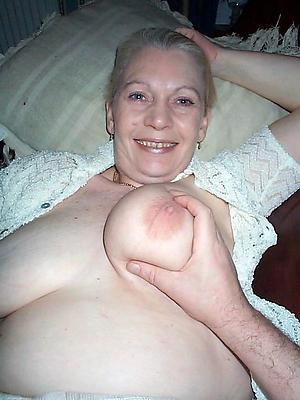 Xxx mature naked ladies pics