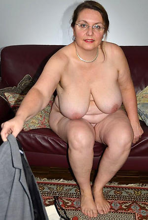 Mature Ladies Pics