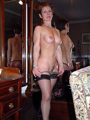 X-rated free mature ladies sex