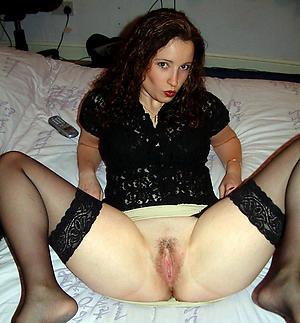 Sexy cougar mature pics