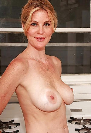 Xxx hot mature cougars pics