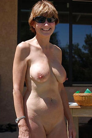 Best free mature cougar sex